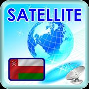 Oman TV Live