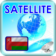 Oman TV Live apk