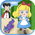 Alice in Wonderland 3D Maze file APK for Gaming PC/PS3/PS4 Smart TV