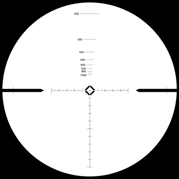 i-X4Md9mg-L.jpg