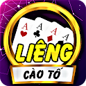 Lieng Offline - Triad Poker - 3 Cards icon