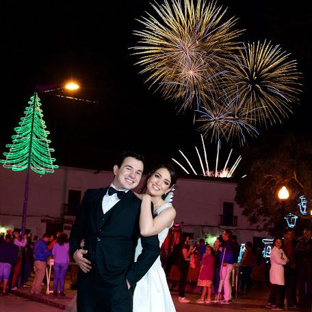 Fotógrafo de bodas Eduar Erazo (EduarErazo). Foto del 28.11.2017