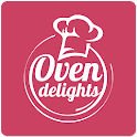 LG Oven Delights icon