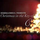 Christmas in the Key of C