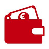 Exact Expenses