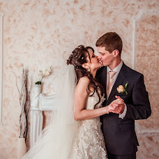 Wedding photographer Aleksandr Yakovlev (Aleksandr47). Photo of 06.05.2014