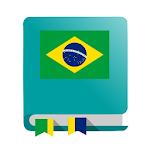 Portuguese Dictionary Offline 4.3