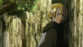 Erwin Smith - The 57th Expedition: Part 4 thumbnail