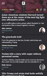 Opinions, Columnists, Articles and News 4.0.0.2