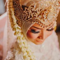 Wedding photographer Anggie fauzan aziz Anggiefa (Anggiefa). Photo of 23.05.2017