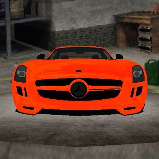 交通汽車駕駛 模擬 LOGO-玩APPs