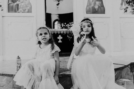 Vestuvių fotografas Karina Leonenko (KarinaLeonenko). Nuotrauka 06.09.2019