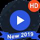 4K Video Player - Full HD Video Player - 4K Ultra APK