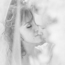 Wedding photographer Yuliya Kuzmina (JuliaEugene). Photo of 28.09.2014