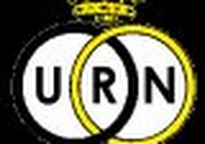 Namur menacé de radiation
