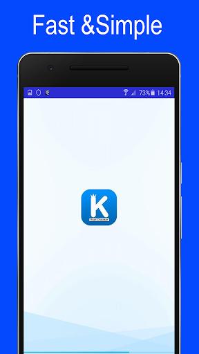 KRoot Checker 5.5 screenshots 1