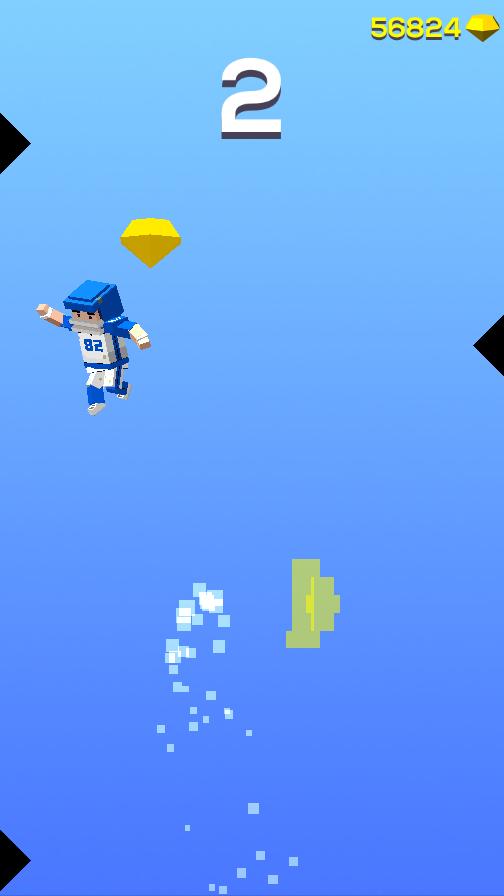 Climb-the-walls-Funy-Jump 14
