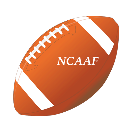 NCAA Football Stream APK Cracked Download