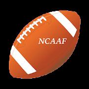 NCAA Football Stream