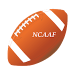 Live Stream for NCAA Football 2020 Season 1.24