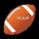 NCAA Football Live Streaming APK