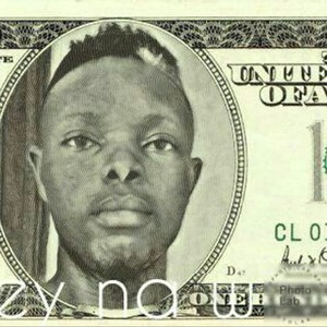 money na waya Upload Your Music Free