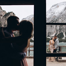 Wedding photographer Aleksandr Pavelchuk (clzalex). Photo of 16.05.2018