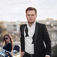 Wedding photographer Dmitriy Rychkov (Rychkov). Photo of 30.08.2015