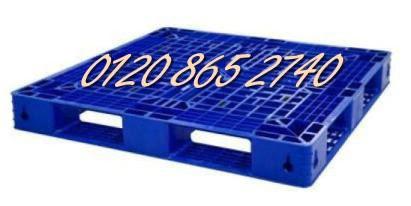 Pallet nhựa 1100x1100, pallet nhựa mới, pallet nhựa giá rẻ gọi 01208652740
