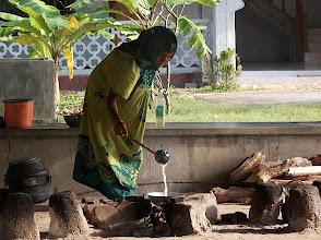 Photo: Mankumban Sri Lanka Cooking
