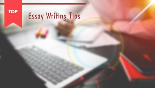 top english essays Essays - welcome to our essays section, with an extensive repository of over 300,000 essays categorised by subject area - no registration required.