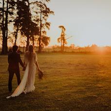 Wedding photographer Atanes Taveira (atanestaveira). Photo of 13.12.2018