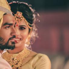 Wedding photographer Nayan Bhatti (nayanbhatti). Photo of 28.11.2018