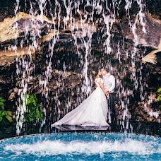Fotografo di matrimoni Dino Sidoti (dinosidoti). Foto del 13.03.2019