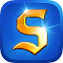 Stratego® Multiplayer Premium