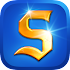 Stratego® Multiplayer Premium v1.9.12