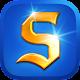 Stratego® Multiplayer Premium v1.9.13