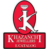 Khazanchi Jewellers E Catalog