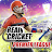 Real Cricket™ Premier League logo