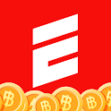 Ez Cash icon