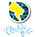 Electric Dust icon