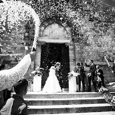 Wedding photographer Gianni Lepore (lepore). Photo of 19.12.2017
