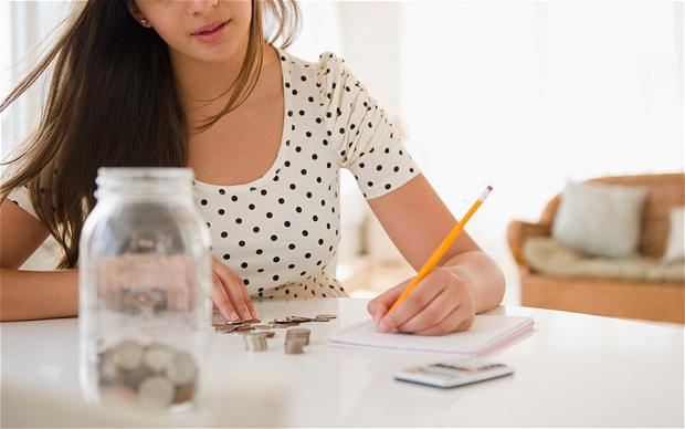 Советы, которые помогут Вам быть финансово дисциплинированным