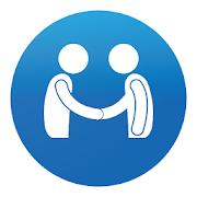 Dolem Labs Club - Self-management app