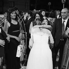 Свадебный фотограф Катя Мухина (lama). Фотография от 10.06.2017