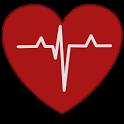 Heart ECG Handbook - Lite icon