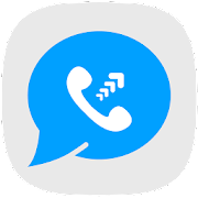 EasyCall VoIP