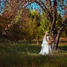 Свадебный фотограф Ульяна Рудич (UlianaRudich). Фотография от 22.11.2012