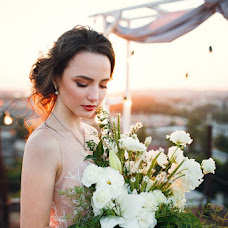 Wedding photographer Vyacheslav Konovalov (vyacheslav108). Photo of 03.07.2018