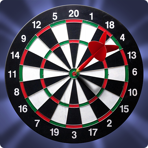 Darts King (game)